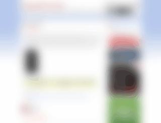 hargahpterbaru.com screenshot