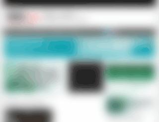 hdexpo.com screenshot