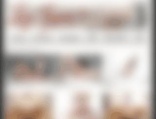 hdfooty.com screenshot