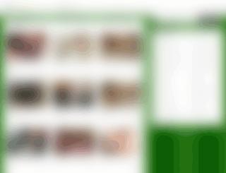 hdhintfilmi.com screenshot
