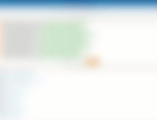 hdmoviesmaza.net screenshot