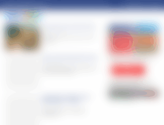 hdmoviezhub.com screenshot