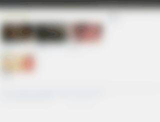 hdvid.tv screenshot