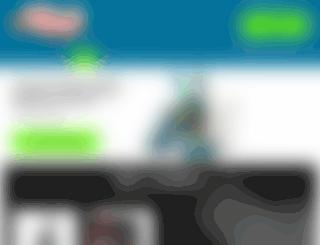 headyglass.com screenshot