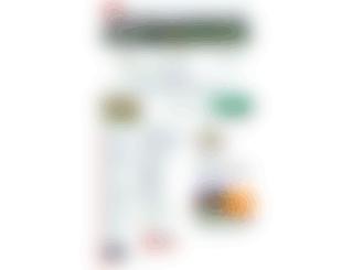 heartofsanantonio.com screenshot