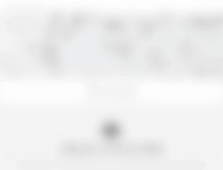 hellolittlered.org screenshot