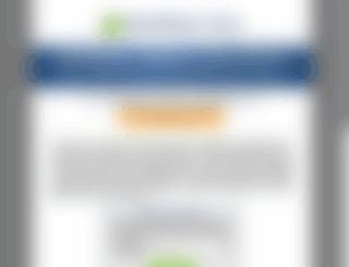 hellorolex.info screenshot