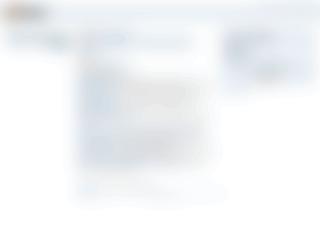 helpdesk.mergermarket.com screenshot