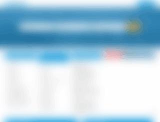 helpmegoabroad.com screenshot