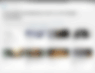 hentai60.wordpress.com screenshot