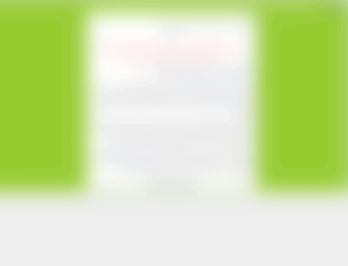 hexdownload.com screenshot