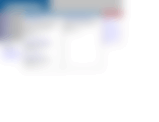 higherpass.com screenshot