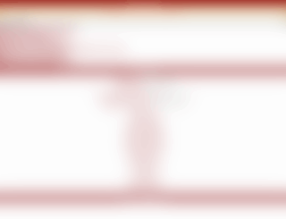 hindi3gp.com screenshot