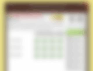 hk4dtoto.com screenshot