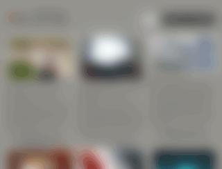 homediytips.com screenshot