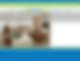 homeplus.com.ph screenshot