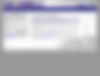 horizonwells.com screenshot