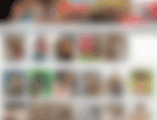 hotkello.com screenshot