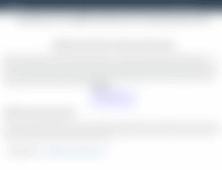hp.resultsnics.in screenshot