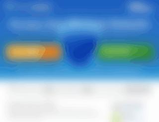 hsshelp.com screenshot