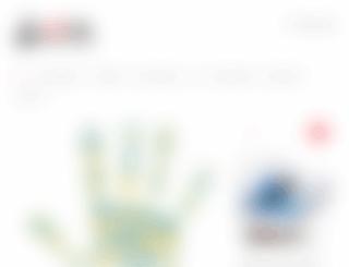 htccms.com screenshot