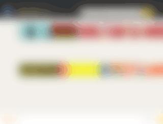 http.gwjx118.com screenshot