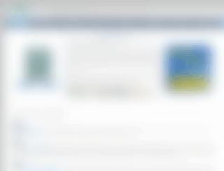 hulu-downloader.com screenshot