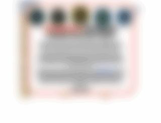 humboldt.backpage.com screenshot