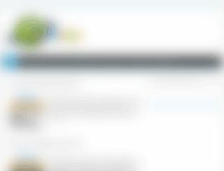 humor-negro.com screenshot
