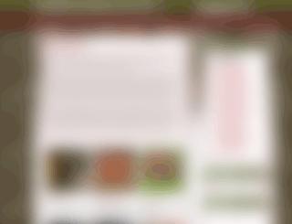 huntinggamesarcade.com screenshot