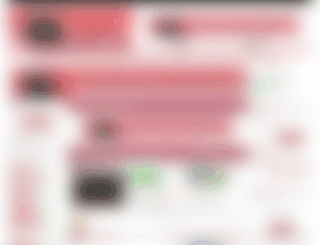 hyippatrol.com screenshot