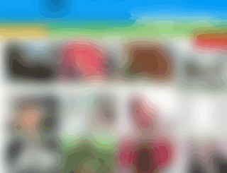 hypercams.com screenshot