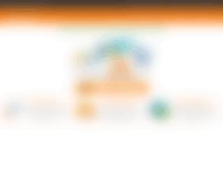 hzfile.asia screenshot