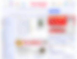 i-ix.net screenshot