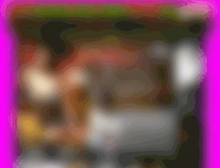 i3bb.com screenshot
