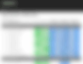 iambettor.com screenshot