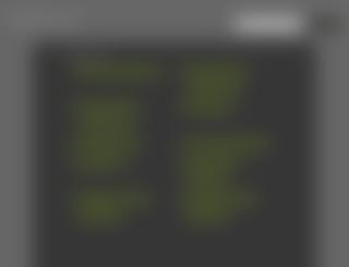iapkdata.com screenshot