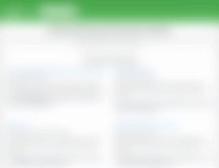 ibookgift.net screenshot