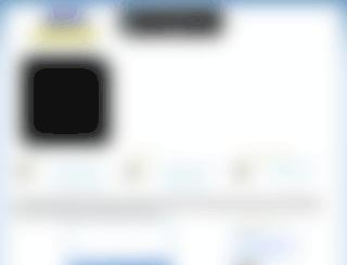 ibpsadda.com screenshot