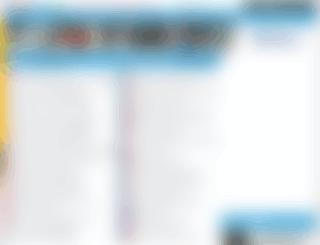 icdrama.eu screenshot