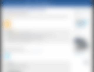 icdrama.tips screenshot