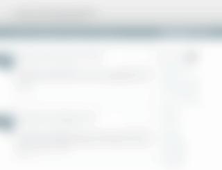 ich2010.com screenshot