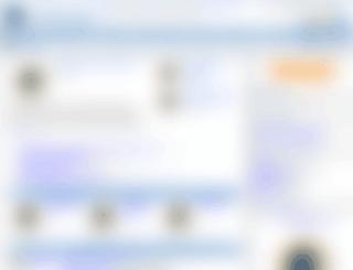 ichillicothe.com screenshot