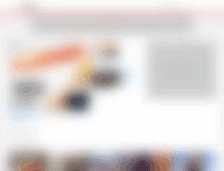 iclip.pk screenshot