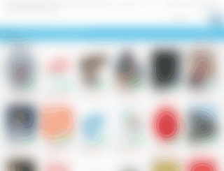 idurance.com screenshot