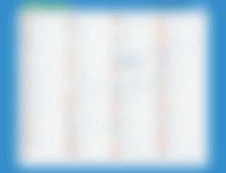 ie.zazaplay.com screenshot