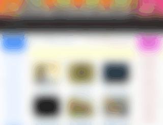 igrice-besplatno.com screenshot