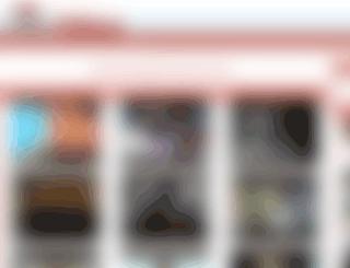 iheartmusicvideos.com screenshot