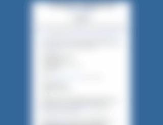 im4newbies-update.im4newbies.com screenshot