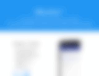 imonitorplus.org screenshot